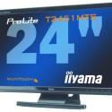 ProLite T2451MTS
