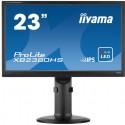 LED monitor Iiyama XB2380HS