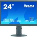 Iiyama LED monitor XB2485WSU