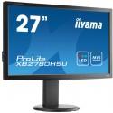 Monitor ProLite XB2780HSU