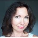 Ilona Kubíčková, client partner ve společnosti Gartner