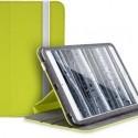 Desky na iPad mini od Case Logic