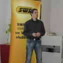 Petr Špetlík z Microsoftu uvedl rodinu produktů System Center