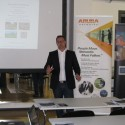 Jan Tesner, CEO ve společnosti Smart Distribution