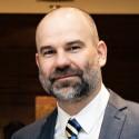 Jan Zeman, distribution business manager CZ&SK v Hewlett Packard Enterprise
