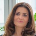 Ingrid Miškovská, ředitelka pro spotřebitelský segment v Microsoftu