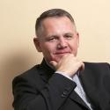 Ivan Volf, obchodní ředitel společnosti Datasys