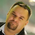 Martin Hempl, channel manager Czech & Slovakia v MMD-Monitors & Displays