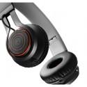 Jabra Revo Wireless
