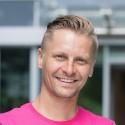 Jan Kopecký, vedoucí interní komunikace v T-Mobile a Slovak Telekom