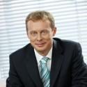 Jan Jaroš, generální ředitel Unicorn Systems