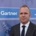 Jan Denemark, account executive v KPC-Group
