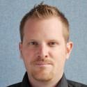 Jan Šplíchal, regionální marketingový manažer divize Computer Product Solutions ve společnosti Panasonic
