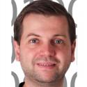 Jan Váňa, konzultant pro oblast virtualizace ve společnosti Azlan, divize Tech Data Distribution