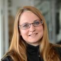 Jana Švandová, partner manager v Zebra systems