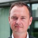 Jaromír Barták, ředitel divize Finance v Ness Technologies