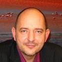 Jindřicha Uhlář, ředitel pro obchod a marketing ve společnosti Datasys