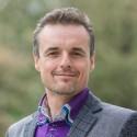 Jiří Lepka, chief business development officer ve společnosti ComDis