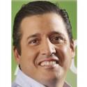 John Giamatteo, provozní ředitel v AVG Technologies