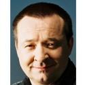 Jozef Belvončík, ředitel společnosti Kerio Technologies pro region EMEA