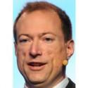 John Roese, technologický ředitel ve společnosti EMC