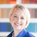 Julie Sweet, generální ředitelka Accenture