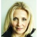 Kateřina Braithwaite, alianční manažerka v HP