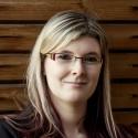 Kateřina Vymazalová, Marketing & PR Coordinator CZ & SK v Epsonu