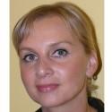 Zita Nyklová, Obchodní manažerka, Komix