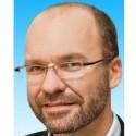 Rostislav Kubánek, finanční ředitel v Aimtecu