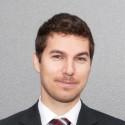 Ladislav Chovítek, marketingový manažer divize eBusiness v CCV Informační systémy
