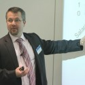 Analytik Lee Weldon mluví o dalších krocích na cestě k optimalizaci nákladů