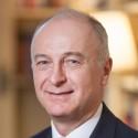 Aymar de Lancquesaing, prezident regionu EMEA a senior viceprezident společnosti Lenovo