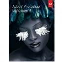 Krabice Photoshop Lightroom 4