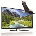 TV LG LW980s.