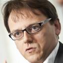 Michał Jarski, regionální ředitel pro střední a východní Evropu v Trend Micro