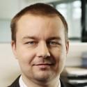Martin Kaiser, marketingový ředitel Asseco Solutions