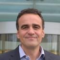 Marcus Adae, Vice President Strategic Suppliers v Avnetu