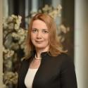 Monika Marečková, generální ředitelka Infinity