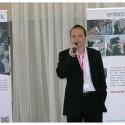 Marek Holešovský, manažer prodeje společnosti Honeywell