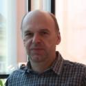 Marek Šťastný, technický ředitel Dial Telecom