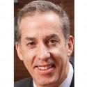 Mark Phibbs, víceprezident marketingu ve společnosti Adobe EMEA
