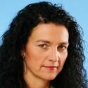 Markéta Bauerová, obchodní ředitelka SAP ČR