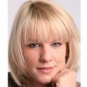 Markéta Douděrová, obchodní manažerka pro veřejný sektor společnosti SAS