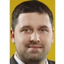 Martin Hruška, manažer divize Microsoft Office v Microsoftu