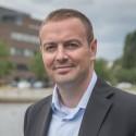 Martin Janáček, generální ředitel SAP Labs Česká republika