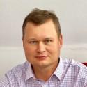 Martin Medvěd, ředitel firmy Miia SE, která řeší zabezpečení veřejných Wi-Fi sítí