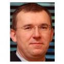 Martin Rak, Distribution Channel Sales manažer společnosti TP-Link
