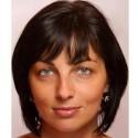 Martina Cvrčková, Marketing & Business Development Manager ve společnosti Avnet