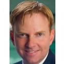 Matt Fairbanks, marketingový ředitel společnosti Sophos